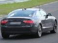 2016 Audi A5 3