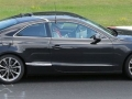 2016 Audi A5 4