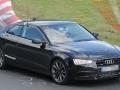 2016 Audi A5 5