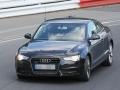2016 Audi A5 6