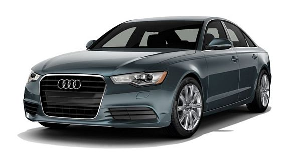 Audi A Review Release Date Price Colors Changes Mpg - Audi a6 colors