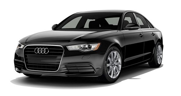 2016 Audi A6 - Brilliant Black.jpg