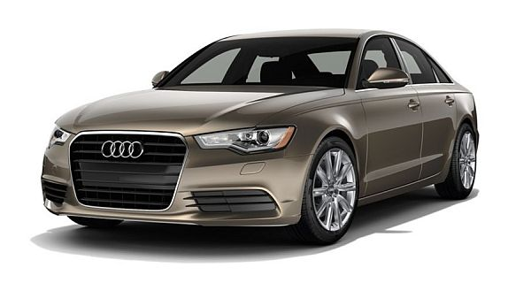 2016 Audi A6 - Dakota Gray metallic.jpg