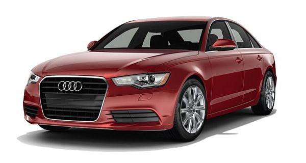 2016 Audi A6 - Garnet Red pearl.jpg