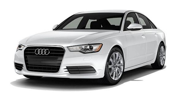 2016 Audi A6 - Glacier White metallic.jpg