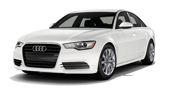 2016 Audi A6 - Ibis White.jpg