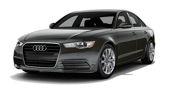 2016 Audi A6 - Oolong Gray metallic.jpg