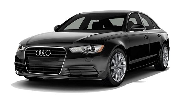 2016 Audi A6 - Phantom Black pearl.jpg
