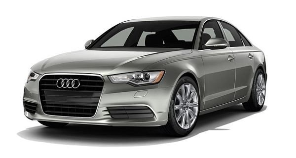 2016 Audi A6 - Quartz Gray metallic.jpg