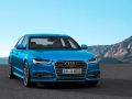 2016-Audi-A6_01.jpg