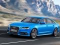 2016-Audi-A6_02.jpg