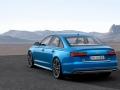 2016-Audi-A6_03.jpg