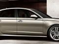 2016-Audi-A6_04.jpg