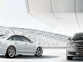 2016-Audi-A6_05.jpg
