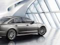 2016-Audi-A6_06.jpg