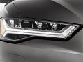 2016-Audi-A6_07.jpg