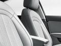 2016-Audi-A6_08.jpg