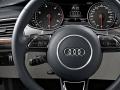 2016-Audi-A6_09.jpg
