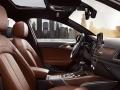 2016-Audi-A6_11.jpg
