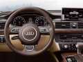 2016-Audi-A6_13.jpg