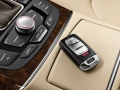 2016-Audi-A6_14.jpg