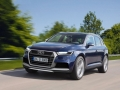 2016 Audi Q5 1
