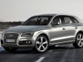2016 Audi Q5 2