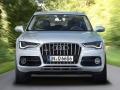 2016 Audi Q5 3