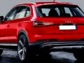 2016 Audi Q5 4