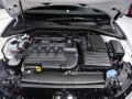 2016 Audi Q5 Engine 2