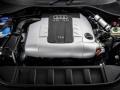 2016 Audi Q5 Engine