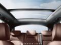 2016 Audi Q5 Interior 1