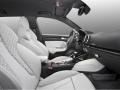 2016 Audi RS3 Sportback 8