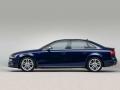 2016 Audi S4 02