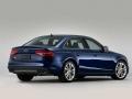 2016 Audi S4 03
