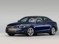 2016 Audi S4 04