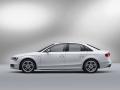 2016 Audi S4 05