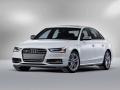 2016 Audi S4 06
