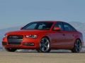 2016 Audi S4 08