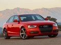 2016 Audi S4 10
