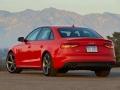 2016 Audi S4 11