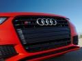 2016 Audi S4 15