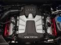 2016 Audi S4 18