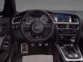 2016 Audi S4 19