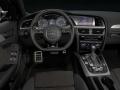 2016 Audi S4 20