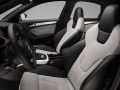 2016 Audi S4 21
