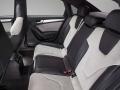 2016 Audi S4 22