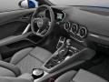 2016-audi-tt-roadster_07.jpg