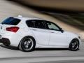 2016 BMW 1 Series 2