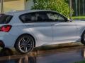 2016 BMW 1 Series 4